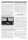 Nr. 10 (136) Oktobris - Mālpils - Page 6