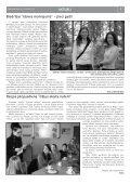 Nr. 10 (136) Oktobris - Mālpils - Page 7