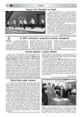 Nr. 10 (125) Oktobris - Mālpils - Page 2