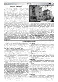 Nr. 10 (125) Oktobris - Mālpils - Page 3