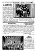 Nr. 10 (125) Oktobris - Mālpils - Page 5