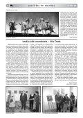 Nr. 10 (125) Oktobris - Mālpils - Page 6