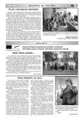 Nr. 10 (125) Oktobris - Mālpils - Page 7
