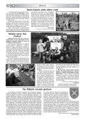 Nr.11 (115) Novembris - Mālpils - Page 2