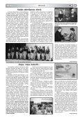 Nr.11 (115) Novembris - Mālpils - Page 3
