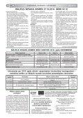Nr.11 (115) Novembris - Mālpils - Page 4