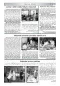 Nr.11 (115) Novembris - Mālpils - Page 5