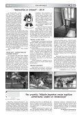 Nr.11 (115) Novembris - Mālpils - Page 7