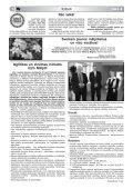 Nr. 4 (120) Aprīlis - Mālpils - Page 2
