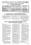 Nr. 4 (120) Aprīlis - Mālpils - Page 5