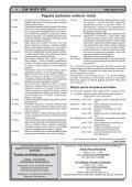 Nr. 3 (97) Marts - Mālpils - Page 4