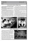 Nr. 3 (97) Marts - Mālpils - Page 5