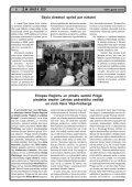 Nr. 3 (97) Marts - Mālpils - Page 6