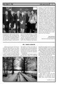 Nr. 3 (97) Marts - Mālpils - Page 7