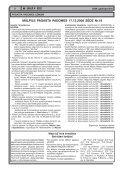 Nr. 1 (95) Janvāris - Mālpils - Page 2