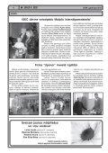 Nr. 1 (95) Janvāris - Mālpils - Page 4