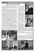 Nr. 1 (95) Janvāris - Mālpils - Page 5