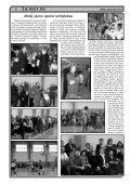 Nr. 1 (95) Janvāris - Mālpils - Page 6