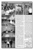 Nr. 1 (95) Janvāris - Mālpils - Page 7