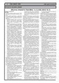 Nr.11 (93) Novembris - Mālpils - Page 2