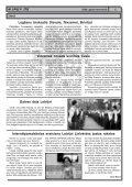 Nr.11 (93) Novembris - Mālpils - Page 5