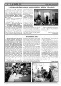 Nr.11 (93) Novembris - Mālpils - Page 6