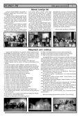 Nr.11 (93) Novembris - Mālpils - Page 7