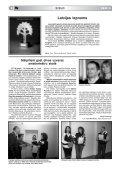 Nr. 1 (117) Janvāris - Mālpils - Page 2