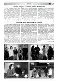 Nr. 1 (117) Janvāris - Mālpils - Page 3