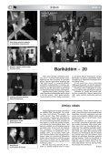Nr. 1 (117) Janvāris - Mālpils - Page 4