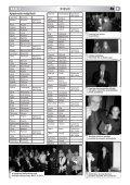 Nr. 1 (117) Janvāris - Mālpils - Page 5