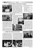 Nr. 1 (117) Janvāris - Mālpils - Page 6