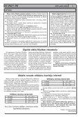 Nr. 5 (99) Maijs - Mālpils - Page 3