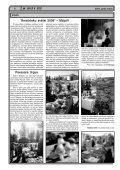 Nr. 5 (99) Maijs - Mālpils - Page 6