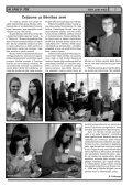 Nr. 5 (99) Maijs - Mālpils - Page 7