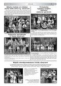 Nr.6 (111) Jūnijs - Mālpils - Page 3