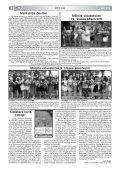 Nr.6 (111) Jūnijs - Mālpils - Page 4