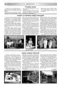 Nr.6 (111) Jūnijs - Mālpils - Page 6