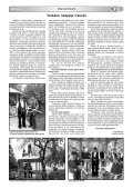 Nr.6 (111) Jūnijs - Mālpils - Page 7