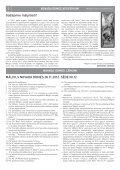 Nr.12 (138) Decembris - Mālpils - Page 2