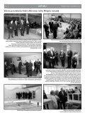 Nr.12 (138) Decembris - Mālpils - Page 4