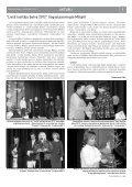 Nr.12 (138) Decembris - Mālpils - Page 5