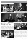 Nr.12 (138) Decembris - Mālpils - Page 6