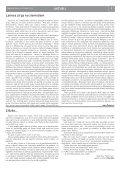 Nr.12 (138) Decembris - Mālpils - Page 7
