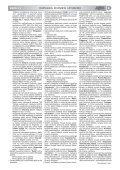 Nr. 10 (103) Oktobris - Mālpils - Page 3