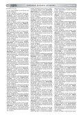 Nr. 10 (103) Oktobris - Mālpils - Page 4