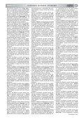 Nr. 10 (103) Oktobris - Mālpils - Page 5