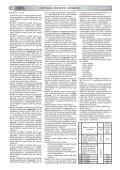 Nr. 10 (103) Oktobris - Mālpils - Page 6