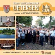 Uetersen-Info