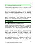 spanish - Page 3